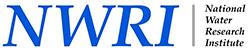 nwri-logo-web