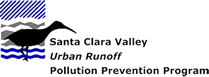 scvurppp-logo-web