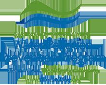 smcwppp-logo-web