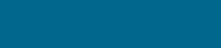 nacwa-logo-web