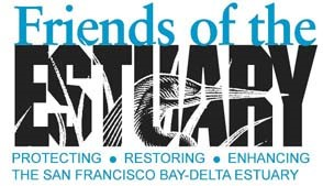 Friends of Estuary CCMP 2003