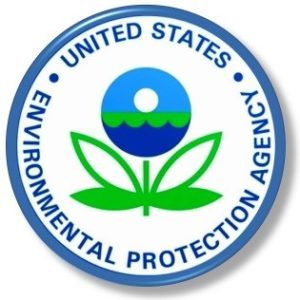 USEPA Clean Water Act 1993