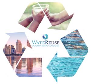 WateReuse_logo